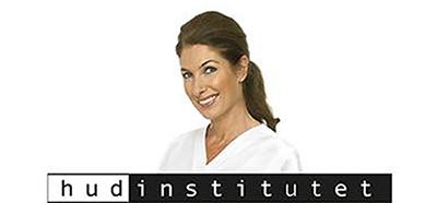 Hudvård och Skönhetsbehandlingar