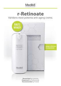a4-medik8-retinoate