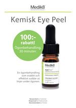 eye peel