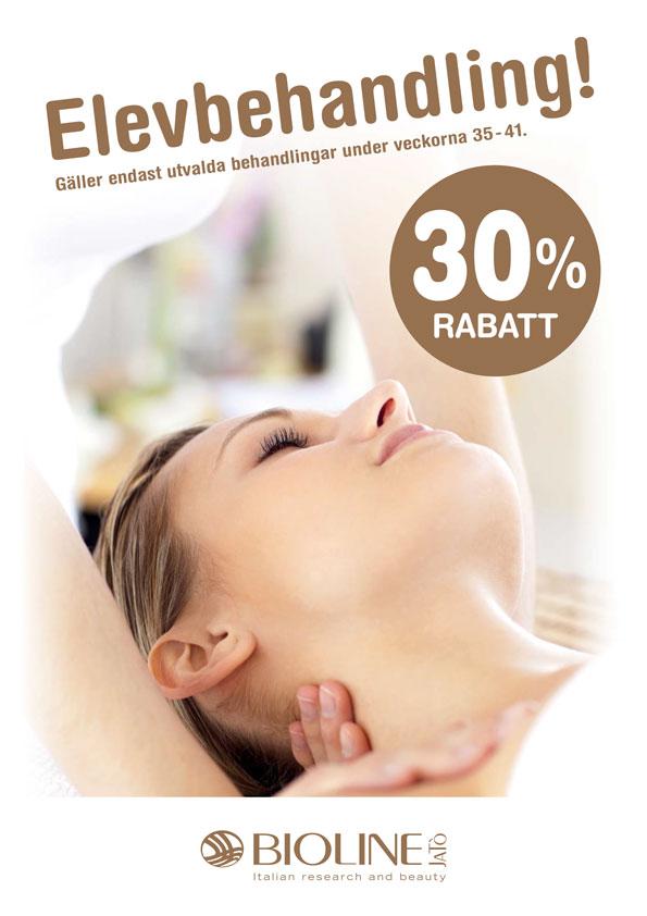 stringtrosor bilder medicinsk massage malmö