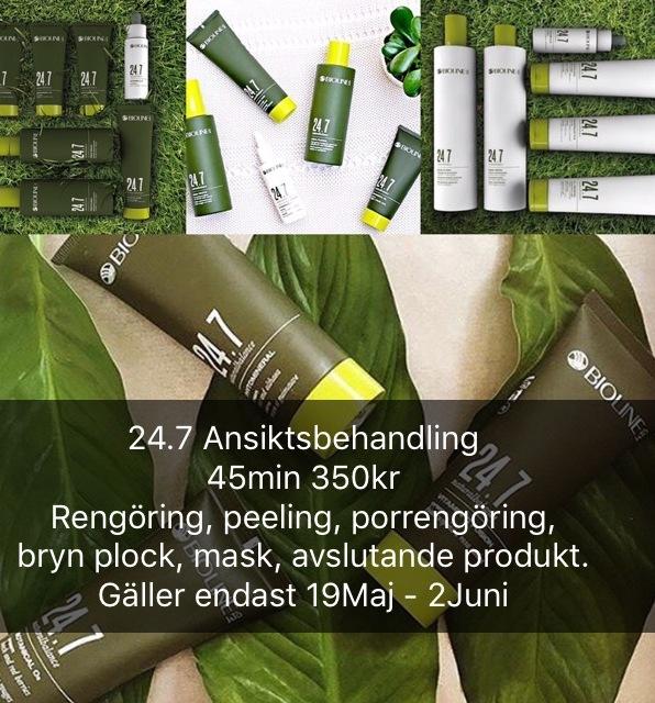 BIOLINE247