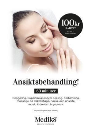 Medik8-ansiktsbehandling-stor-web