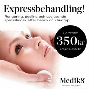 Medik8-expressbehandling-socialmedia