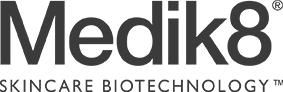 Medik8_Logo
