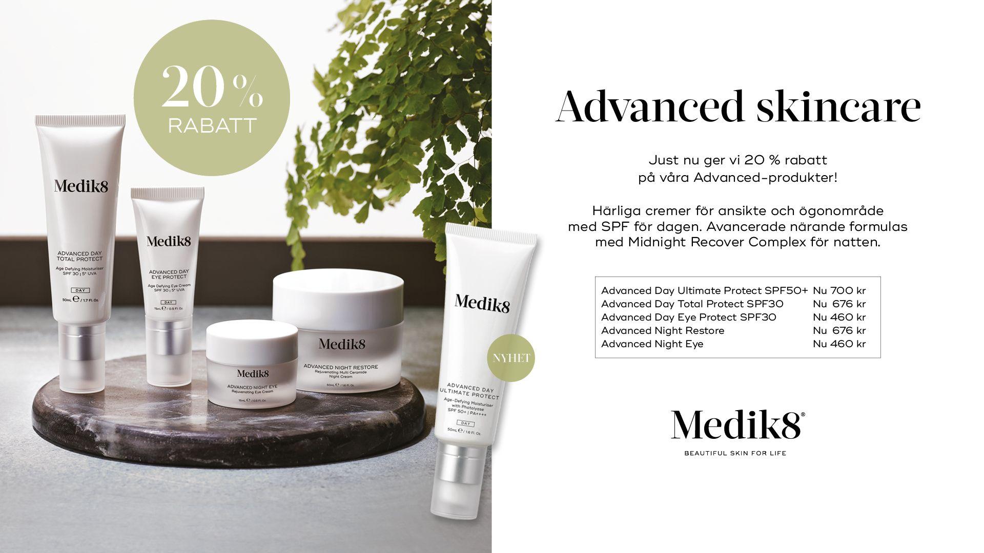 Medik8_advaced_20%