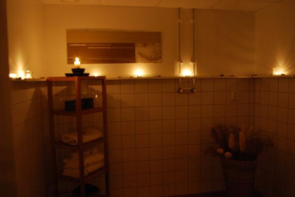 massage limhamn spa och massage