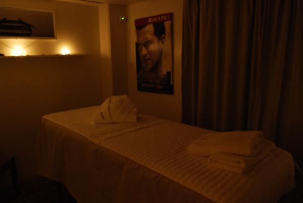 massage kumla dating sida