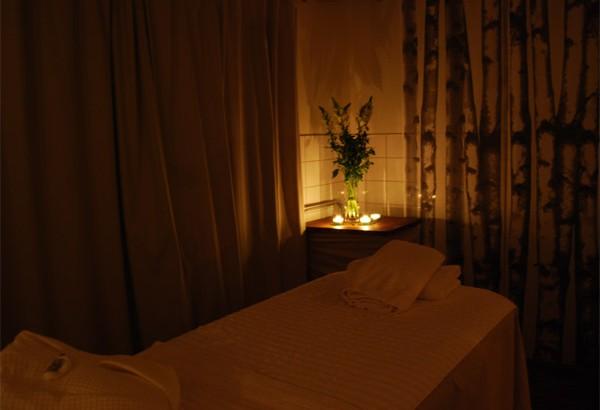 massage limhamn city spa malmö