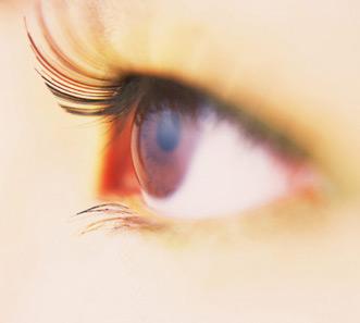 main_eye