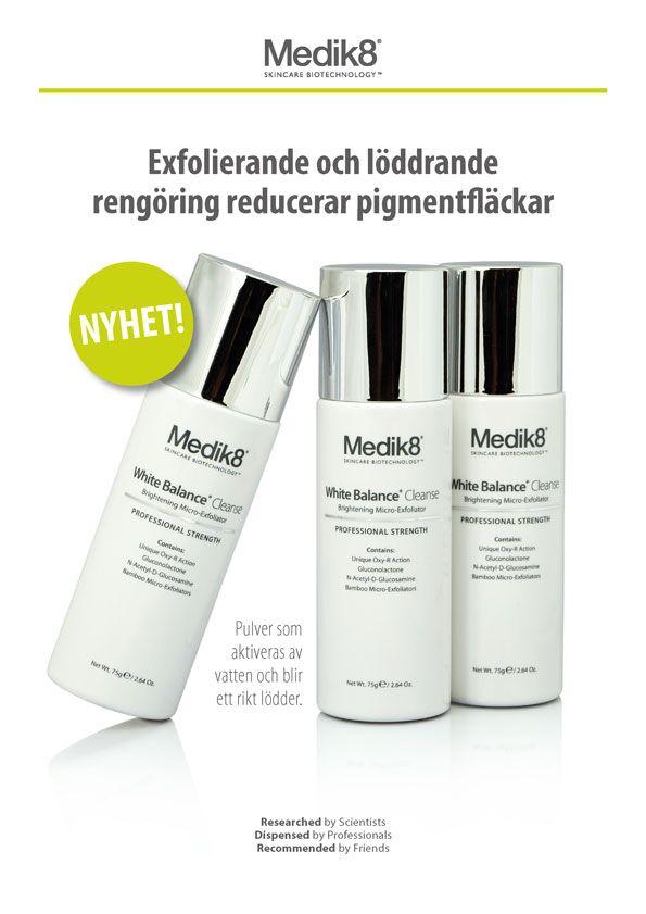 stor hitta brud sex nära Malmö