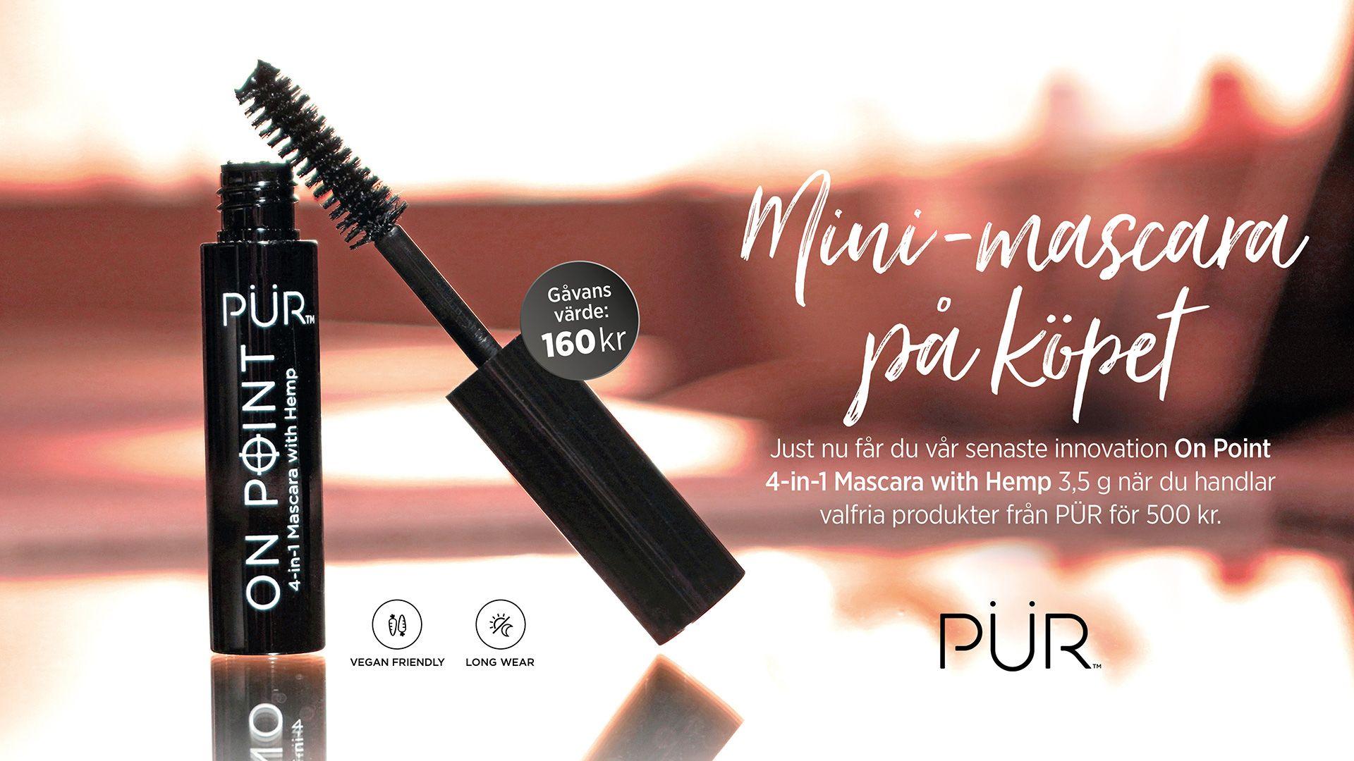 pur_mascara